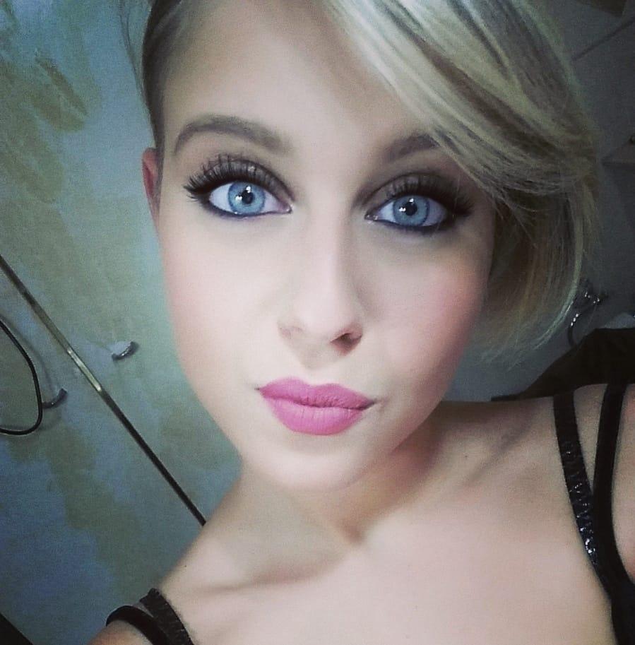 Elisa La tona