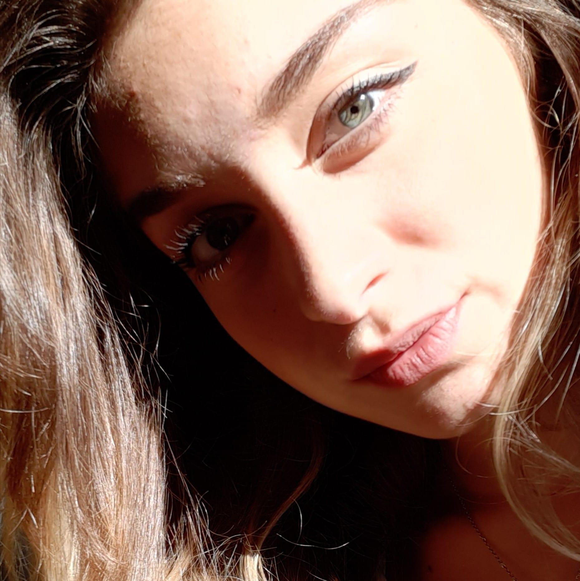 Chiara Graceffa